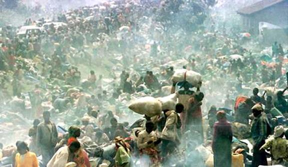 genocide of bangladesh essay