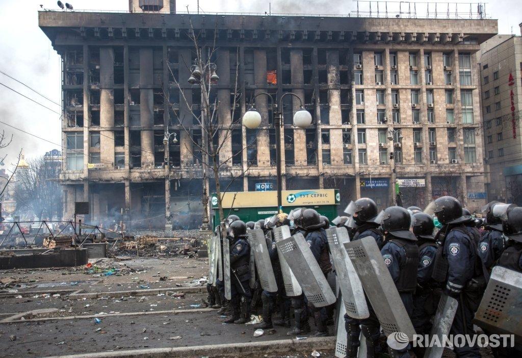 война на украине на тубе огромные жопы