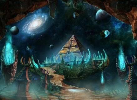 Картинки по запросу атлантида и другие утраченные цивилизации