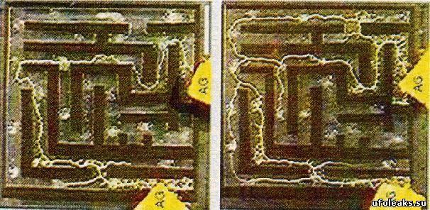 http://ufoleaks.su/images5/ehksgrib.jpg
