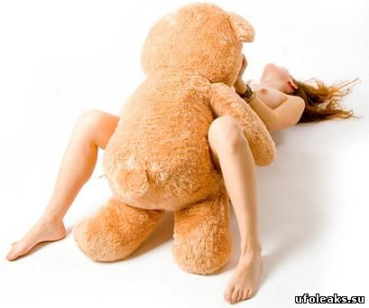Тестирование сексуальных игрушек фото 9-799