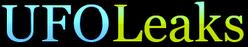 новостной развивающий портал о планете Земля, аномальных явлениях, НЛО, непознанных событиях, высокоразвитых цивилизациях, человеке, интересных фактах, открытиях в мире науки, космосе, уфологии, паралельных мирах, галактиках, вселенной и других интереснейших знаниях